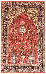Tabriz tapijt AXVZZZY118
