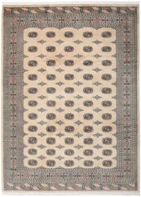 Pakistan Bokhara 3ply-matto RXZN128