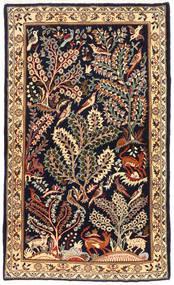 Qum Kork / silk carpet AXVZZZY119