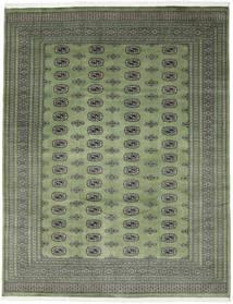 Pakistan Bokhara 2ply tapijt RXZN261