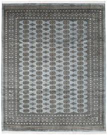 Pakistan Bokhara 2ply tapijt RXZN256