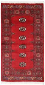 Pakistan Bokhara 2ply carpet RXZN407