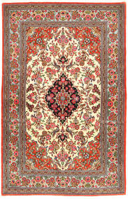 Qum Kork / silk carpet AXVZZZY127