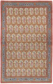 Qum Kork / silk carpet AXVZZZY128