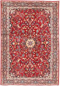 Bidjar Takab / Bukan carpet AXVZZZY132