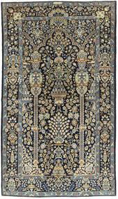Kashan szőnyeg AXVZZZY135