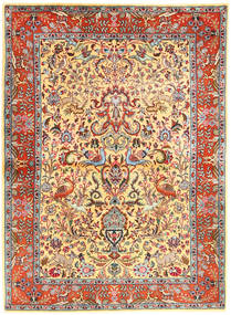 Tabriz rug AXVZZZY141