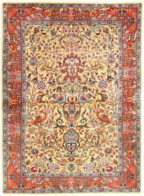 Tabriz-matto AXVZZZY141