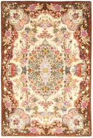 Tabriz carpet AXVZZZY111