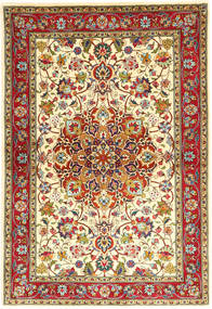 Tabriz-matto AXVZZZY146