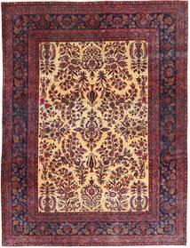 Keshan Antik carpet AXVZZZY60