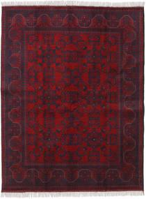 Afghan Khal Mohammadi matta RXZN521
