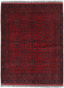 Афган Khal Mohammadi ковер RXZN516