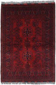 アフガン Khal Mohammadi 絨毯 RXZN498