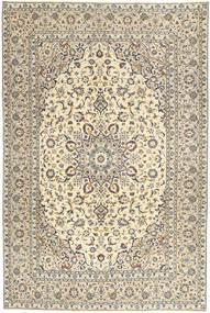 Keshan Patina carpet AXVZZZO93