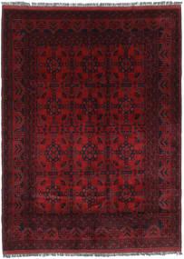 アフガン Khal Mohammadi 絨毯 RXZN561