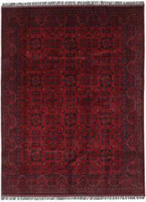 Tapis Afghan Khal Mohammadi RXZN563