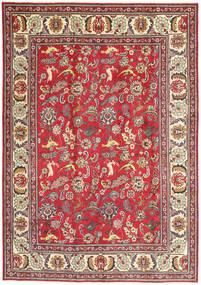 Tabriz Patina carpet AXVZZZO1468