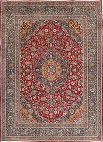 Mashad Patina carpet AXVZZZO105