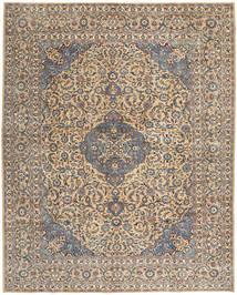Keshan Patina carpet AXVZZZO102