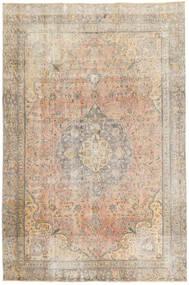 Tabriz Patina tapijt AXVZZZO1467