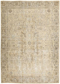 Tapis Colored Vintage AXVZZZO1471