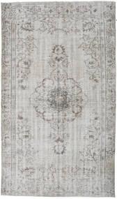 Colored Vintage carpet XCGZT603
