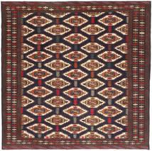 Turkaman carpet AXVZZZO112