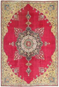 Tabriz Patina carpet AXVZZZO113