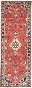 Hamadan Patina carpet AXVZZZO118