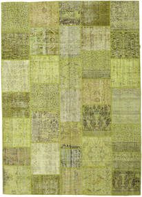 Patchwork-matto XCGZS1054