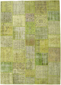 Patchwork-matto XCGZS1048