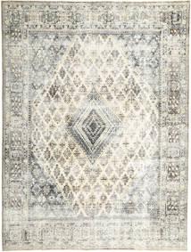 Meimeh patina tapijt AXVZZZO1480