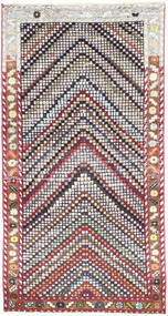 Gabbeh Patina szőnyeg AXVZZZO1484