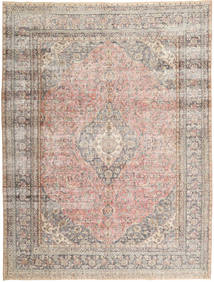 Keshan Patina carpet AXVZZZO1498