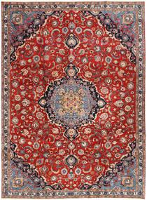 Tabriz Patina carpet AXVZZZO44