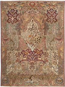 Kashmar Patina carpet AXVZZZO1392