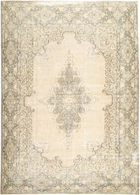 Keshan Patina carpet AXVZZZO1411