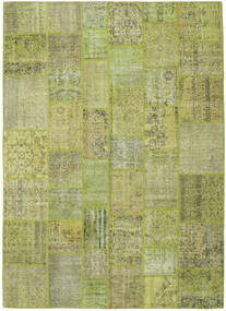Patchwork-matto XCGZS1041