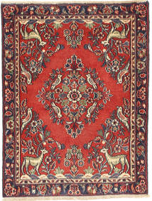 Tabriz Patina carpet AXVZZZO1394