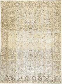 Tapis Colored Vintage AXVZZZO1414