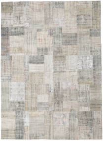 Patchwork carpet XCGZR1074