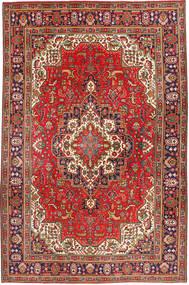 Tabriz carpet AXVZZZW126