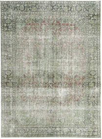 Tapis Colored Vintage AXVZZZO1078