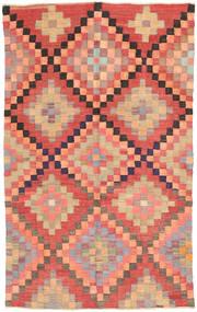 Kilim Fars carpet AXVZZZO942