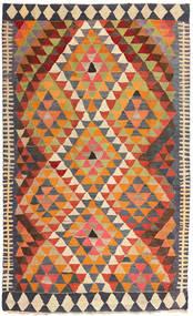 Kilim Fars carpet AXVZZZO953