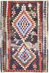 Kilim Fars carpet AXVZZZO958