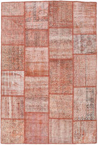 Patchwork carpet XCGZS796