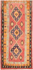 Kilim szőnyeg AXVZZZO964
