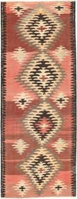 Tapis Kilim AXVZZZO965